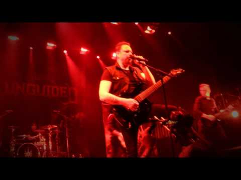 the Unguided | Blodbad (Legacy show of...