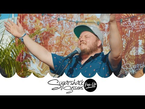 Josh Heinrichs - Love is the Answer (Sugarshack Pop-Up)