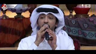 فهد الكبيسي - حبل السوالف (جلسات الدانة) | 2010