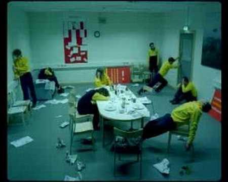 Видео, IKEA During