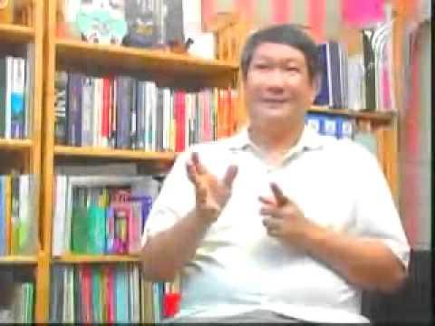 วันฉัตร ผดุงรัตน์ ผู้ก่อตั้ง pantip.com 2/3