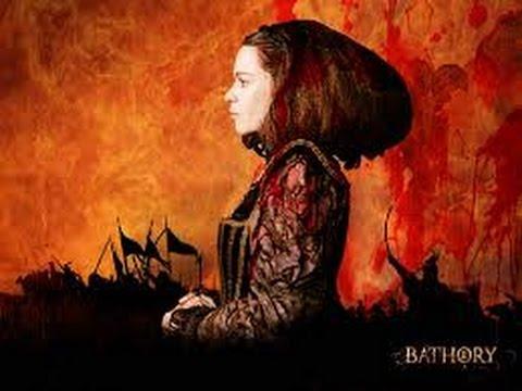 Ghost - Bathory (Elizabeth)