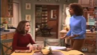 Mais que uma Família (Like Family) - Episódio 9 - O valor de um dólar