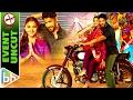 Badrinath Ki Dulhania Official Trailer Launch | Event Uncut | Varun Dhawan | Alia Bhatt