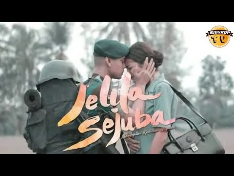 film-romantis-terbaik-tentara-indonesia---full-movie-film-bioskop-indonesia-terbaru-2020