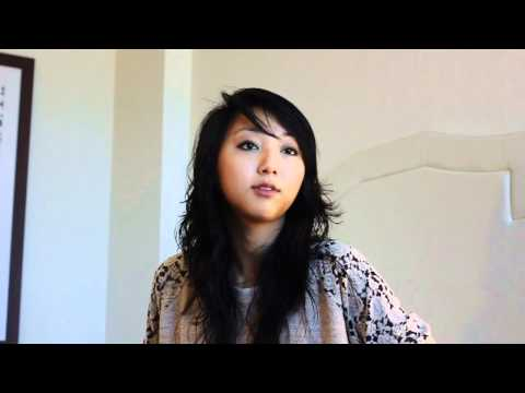 AX3: Exclusive Interview with Clara C