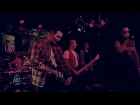 Avenged Sevenfold Welcome to the family Live in the Red Bull Sound Space