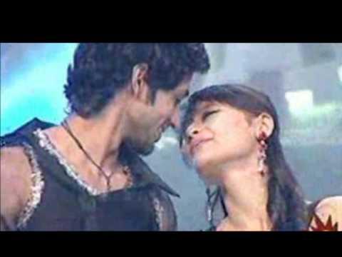 Girish & Sunitha