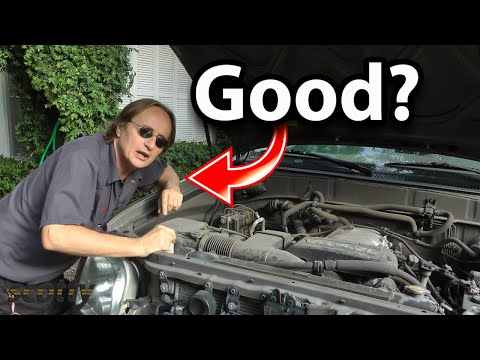 How to Find a Good Mechanic Near You