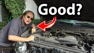 Auto, Repair Diy Videos'