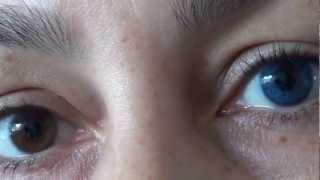 lentes de contacto acuvue 2 color todos los colores