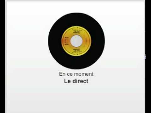 """Le mois de l'Afrique 2012 """"Radio Guadeloupe 1er"""" part2"""
