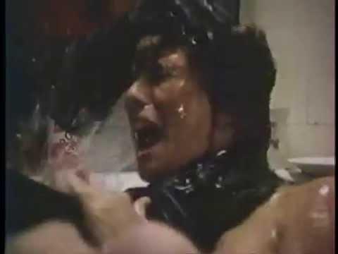 Image result for Fatal Pulse (1988) Horror