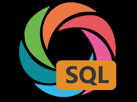 learn sql Get the sql training and certification you need find out how to receive a range of sql server certifications and achieve your career goals.