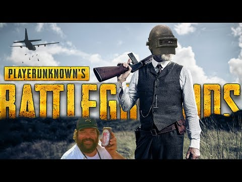 CSAK A PUFFIN AD NEKÜNK ERŐT   Playerunknown's Battlegrounds