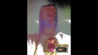 Black Jesus - THE RESIDENTS
