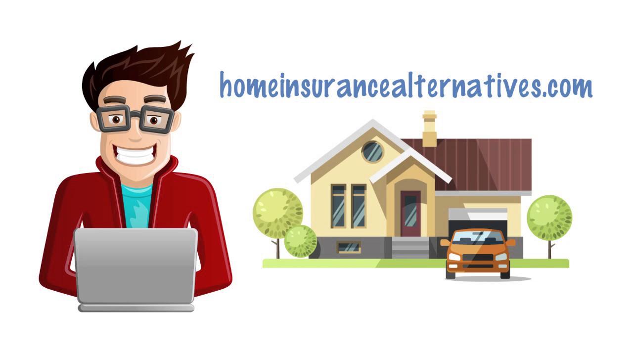 Alternatives To The Fair Plan High Risk Home Insurance