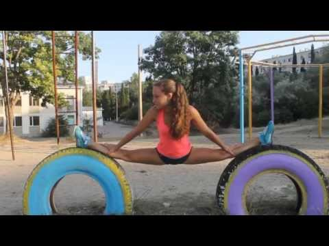 Inevitable Failure | Female Fitness Motivation 2014 | Failure Is Not Final