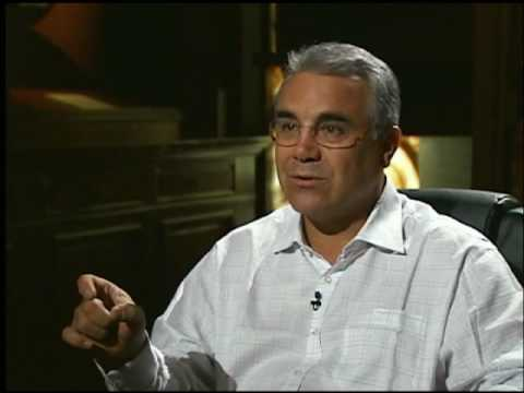 Pino Suarez 2 Entrevista Carlos Giron Youtube