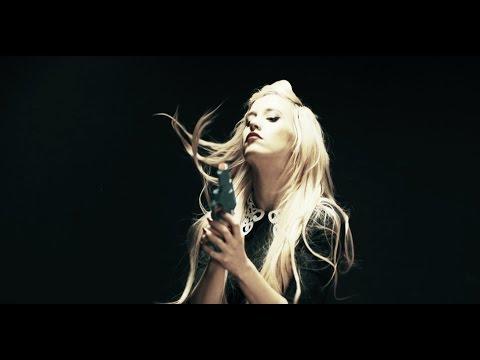 Kerosene Blood - White Bronco [Music Video]