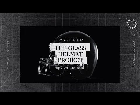 LeBron James veut révolutionner le football américain avec le lancement d'un casque de verre