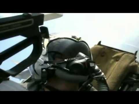 Hellenic Army 2012 - Ελληνικές Ένοπλες Δυνάμεις by TheEvian100