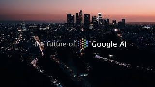 FUTURE OF GOOGLE AI