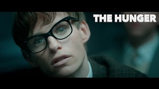 The Hunger-Motivational Video