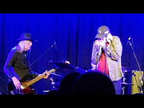 Matt Taylor. Highway 31 Shuffle. Band - Chain.