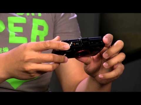 olympus-stylus-tg-2-camera-review