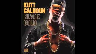 No Sweat - Insidious Flow / Kutt Calhoun / BG Bulletwound.