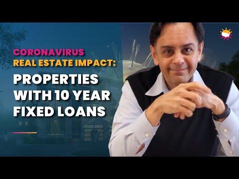 how-will-the-coronavirus-pandemic-impact-properties-with-10-year-fixed-loans?