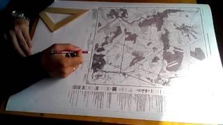 Географическая система координат 1 занятие 10.09.13 Д-12