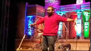 Kishore Kaka Live From Rann Utsav   Radio City Joke Studio