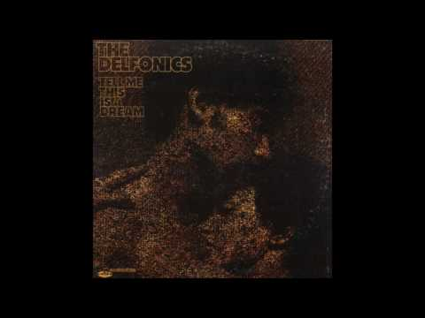 The Delfonics Tell Me This Is A Dream (Full Album)