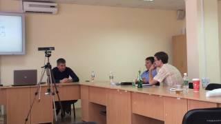 Обучение риэлторов Оренбург | Работа на покупателя | Подбор квартиры | Тренинг Риэлторов