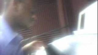 Musiq Soulchild-Buddy (JMIX