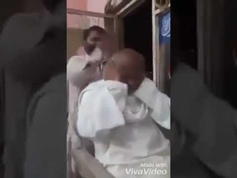 Copy of Copy of new whatsapp funny video