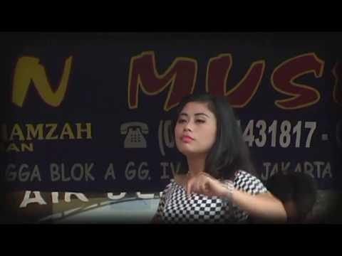 Lagu Cirebonan Tarling Banyuwangi - Keloas By Rere