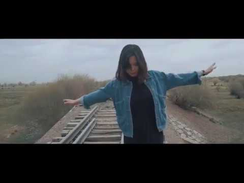 Uzi Can x Hatnaa - Shabuu MV