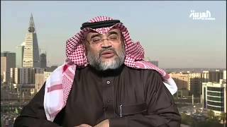 وزارة التعليم تحذر السعوديين من تأخر أبنائهم عن البيت بعد الاختبارات
