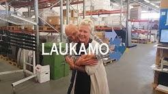 Laukamo Group