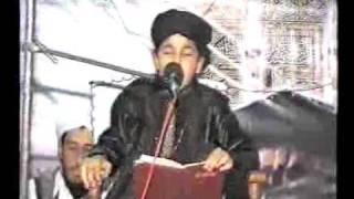 ^kamli walay Muhammad^ naat  Muhammad abu bakar chisti Attari of hadali