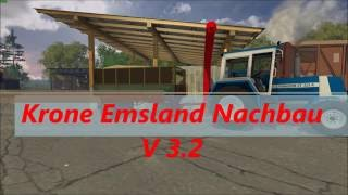 Link: https://www.modhoster.de/mods/ls-15-krone-emsland-nachbau