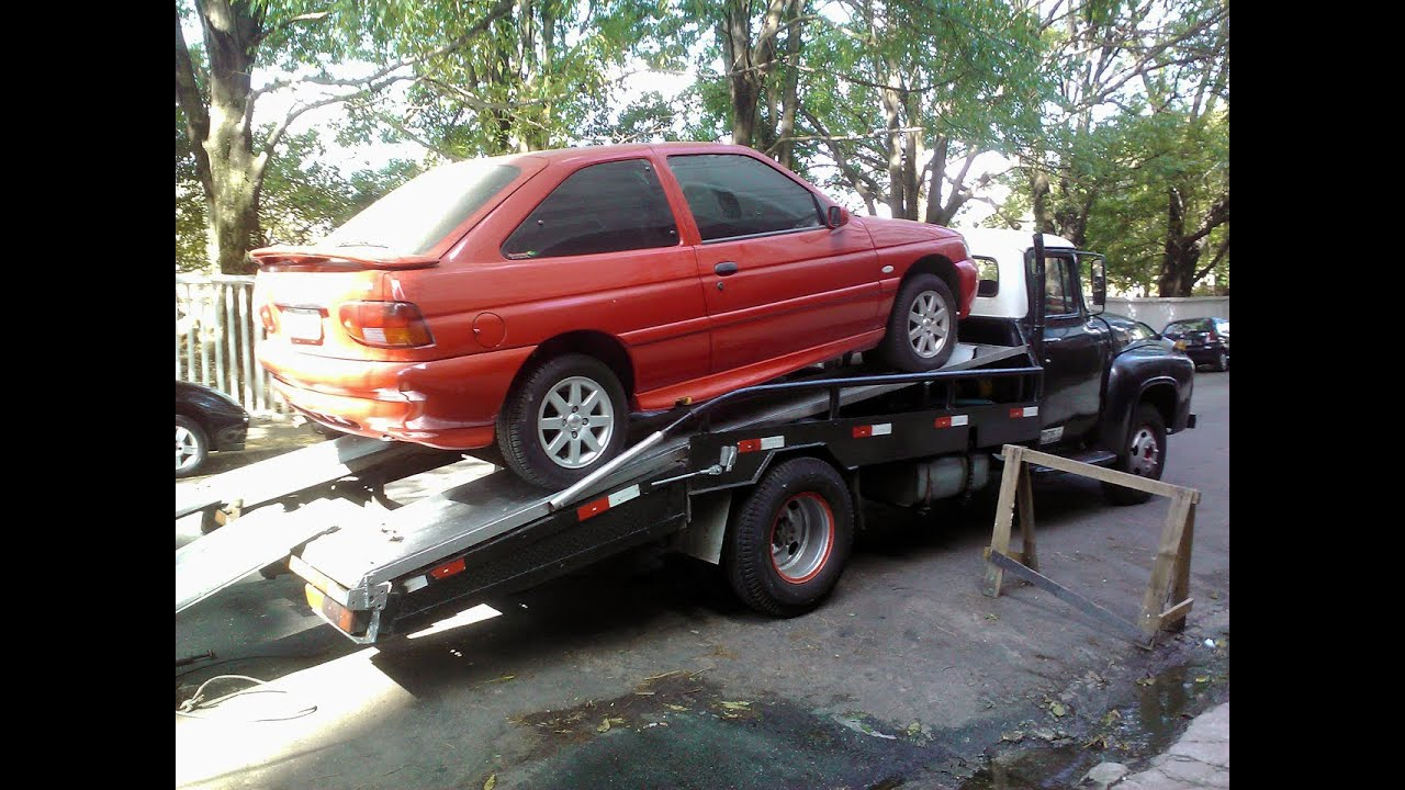 We Buy Junk Cars - Junk Car Buyers - Junk Car Removal Service ...