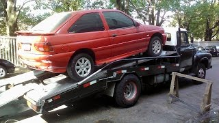 We Buy Junk Cars - Junk Car Buyers - Junk Car Removal Service - Austin, TX