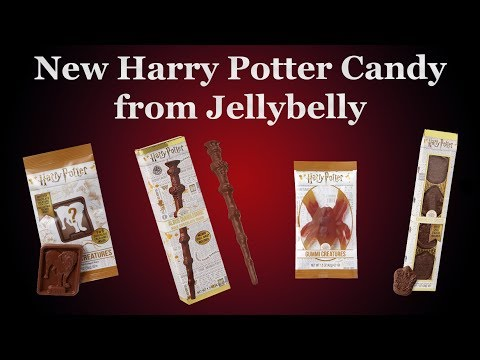 new-harry-potter-candy-from-jelly-belly