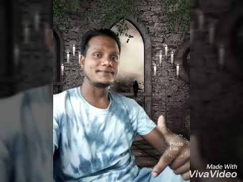 Ravi Raj Sad Song Gana Video HD