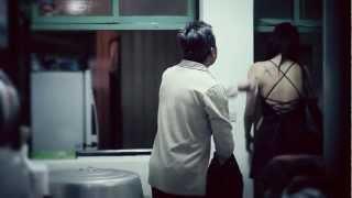 阿樂  回家MV(HD禁播版)