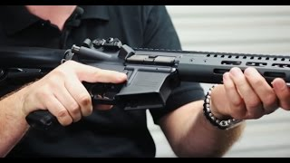 Video Jag Precision - Introducing the JAG Arms PHX-15 series download MP3, 3GP, MP4, WEBM, AVI, FLV September 2018